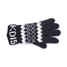 Kids Gloves, Winter Gloves