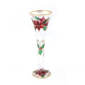 Beautiful Candle Holder, Candle Holders, Candlestick