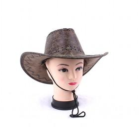 New Cowboy Hat, Wholesale Cowboy Hat
