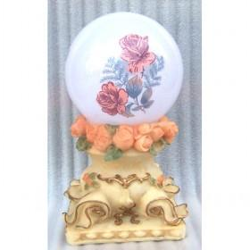 Rose Table Lamps, Decorative Lamps