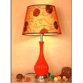 Fashion Bedside Table Lamp