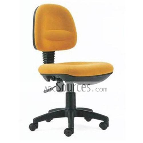 wholesale Yellow Computer Chair, Office Chair, Boss Chair-