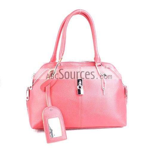 Fashion Handbags Wholesale Ladies Fashion Bags Shoulder