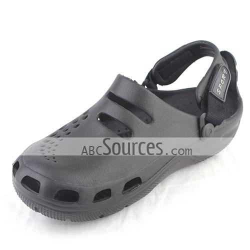 Wholesale Shoes From China