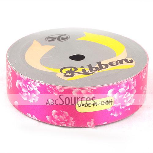 rnwholesale fashion christmas ribbon provides many colors moq is 3 boxes for every single colorcolored ribbons perfect decorations