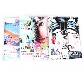Best Selling Notebook,Small Note Book, Wholesale Korean Design Notepad,22K