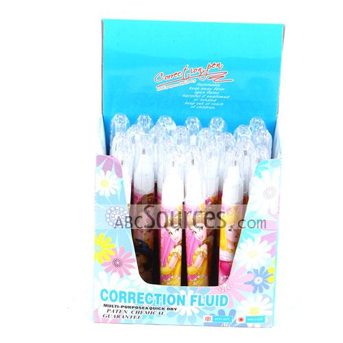 wholesale correction fluid
