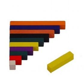 New Creative Learning 0-10 Of The Concept Educational Toys