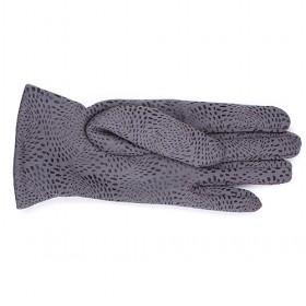 Polyester Ammonia Gloves, Winter Gloves