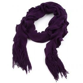 Winter Warm Women S Scarves