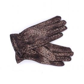 JY-995 Gloves, Winter Gloves