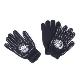 Fashion Man Gloves, Multi-color, Best-selling