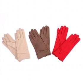 Cashmere Gloves, Winter Gloves