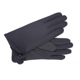 JY-8 Gloves, Winter Gloves
