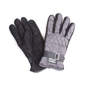 Sport Gloves, Winter Gloves