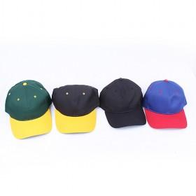 High Quality, Outdoor Sports Summer Hat, Leisure Hat