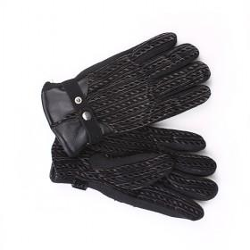 Fashion Woman Gloves