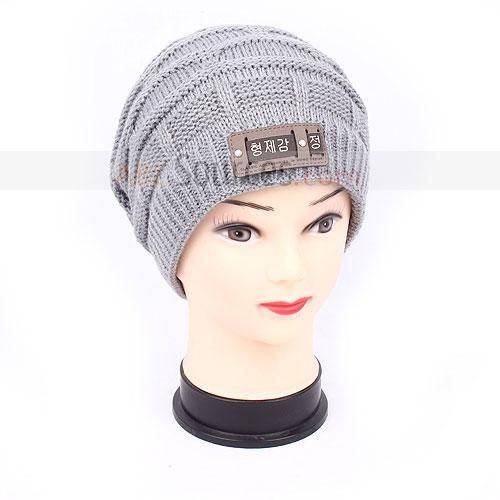 supima cotton hat