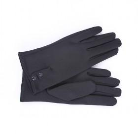 JY 28 Gloves Winter Gloves