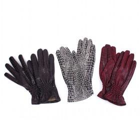 JY 356 Gloves Winter Gloves
