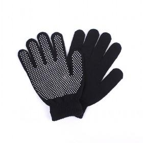 Man Gloves, Spot Gloves