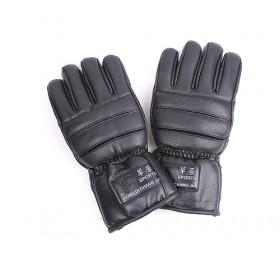 Grassland PU Gloves