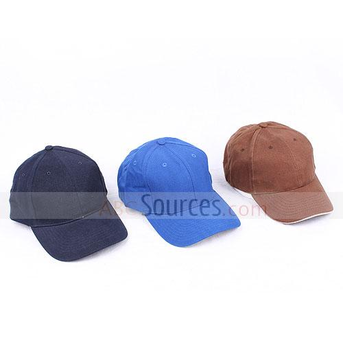 fashion sports hat