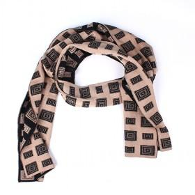 Fashion Scarf For Man
