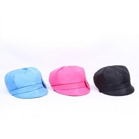 Fashion Woman Hat, Outdoor Hat,sports Hat
