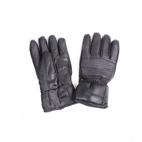 Bigger Genuine Leather Gloves