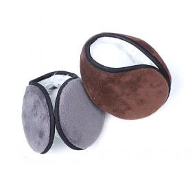 Fashion Earmuffs, Hearing Protection