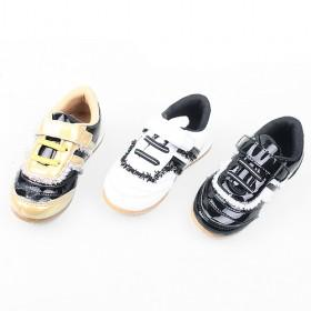 Kids Casual Shoes, Comfortable,fashion Shoes