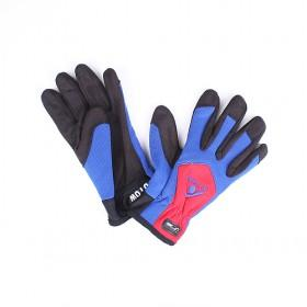 New Arrival Fashion Fullfingers Gloves, Working Gloves, Cycling Gloves