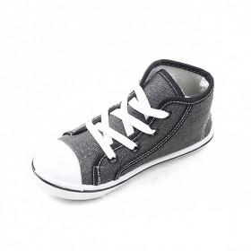 Rubber-soled Canvas Shoes, Good Quality+cheapest Price
