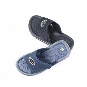 Men Foam Slippers