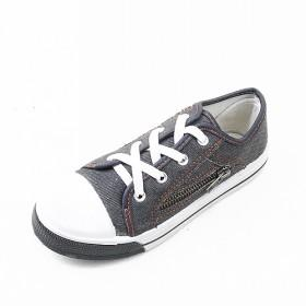 Rubber-soled Canvas Shoes, Kids Shoes, Good Quality+cheapest Price