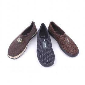 Rubber-soled  Shoes, Good Quality+cheapest Price