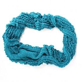 New Arrival Fashion Scarf, Lady Scarf, Girl 's Scarf, About 13 Colors