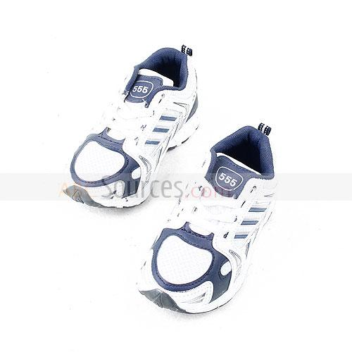 kids travel shoes