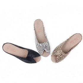 Woman Slippers, Wholesale Slippers, Fashion Slippers