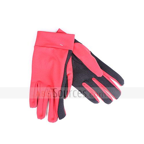 fullfingers gloves