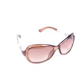 Fashion Top Quality Women 's Polarized Sunglasses