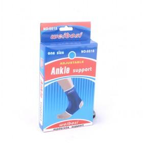 Ankle Support-6618