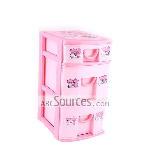 Good Quality Exquisite Pink Small Storage Boxes Drawer Storage Cases  sc 1 st  Abc Sources & wholesale Good Quality Exquisite Pink Small Storage Boxes Drawer ...