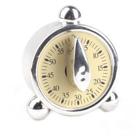 Fashion Home Garden Tool Practical And Fashionable Cute Timer Cooking Easily Operated