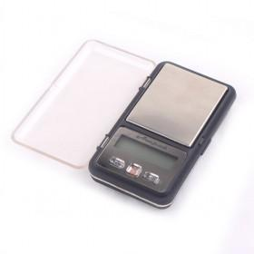 Fashion Mini Professional Digital Pocket Gem Jewelry Scale