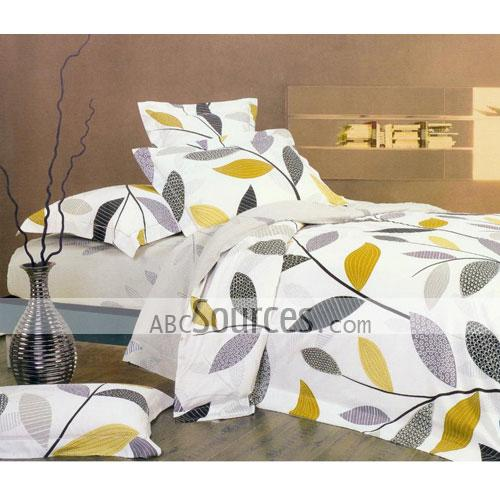 wholesale sets choice printed designer home cheap lv fabric fashion bedding bed pattern queen comforter bedroom