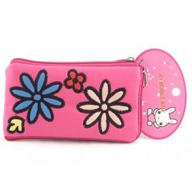 New Lovely Pouch/mobile Phone Case/mobile Phone Pouch/mobile Phone Bag/card Case/pu Wallet/purse