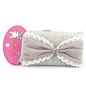 New Graceful Pouch/mobile Phone Case/mobile Phone Pouch/mobile Phone Bag/card Case/pu Wallet/purse