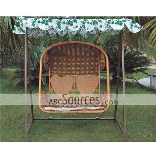 High Quality Special Design Garden Hammocks Swings With Stands